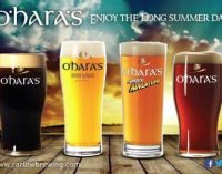 Spanish Brewer Enters Irish Craft Beer Sector
