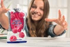 Enabling Great Tasting Reduced-sugar Yogurt and Yogurt Drinks