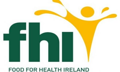 Calling All Cheese Lovers -­‐ Food for Health Ireland researchers to undertake the largest study of the impact of cheese on Irish heart health
