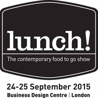 LunchAugust2015
