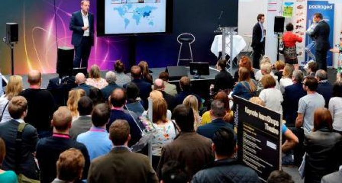 London's Only Packaging Show Announces Seminar Programme
