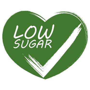 SensitentLowSugarLogoSeptember2015