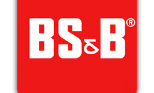 BS&B Safety Systems showcases its explosion protection and prevention portfolio at PPMA 2015