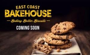 EastCoastBakehouseBiscuitsCompressed