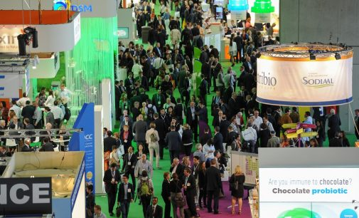 Vitafoods Europe promises richer content  with focus on key business areas