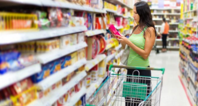 95% of Consumers Buy Private Brands but Concerns in Food Quality and Safety Point to Need for Greater Transparency Trace One's research underscores significant issues with consumer confidence across all food brands
