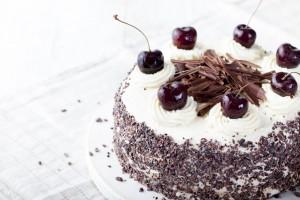 Black forest cake_Shutterstock_Anna_Pustynnikova