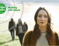 Irish Food Industry Doubles Green Targets