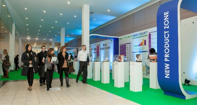 Fi Europe & Ni 2015 to Provide Multiple Solutions in Proteins