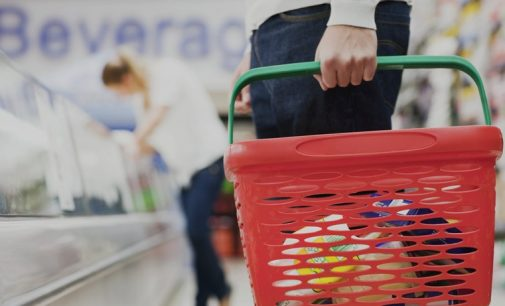 Private Label Outperforms FMCG Brands in Europe