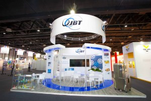 JBT@Gulfood_Manufacturing
