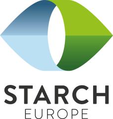 StarchEuropeLogo