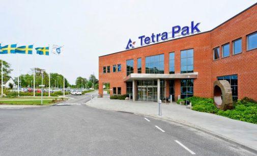 Tetra Pak to Improve Supply Chain Transparency Through Sedex Partnership