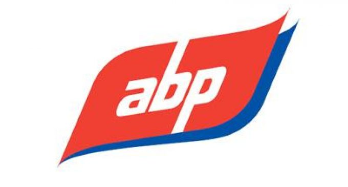 ABP UK supports the future of the meat industry at UK's largest skills and careers event