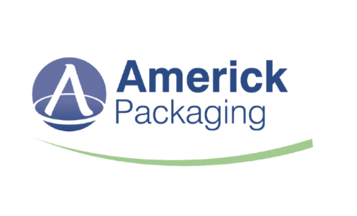 Americk Packaging adds Adare Advantage to their impressive portfolio