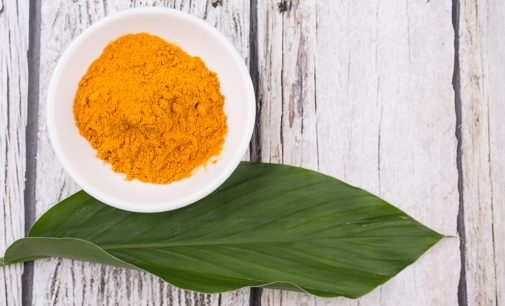 Study Shows Turmeric Can Reduce Symptoms of Depression, Anxiety Arjuna Targets EU Market with Patented Curcumin
