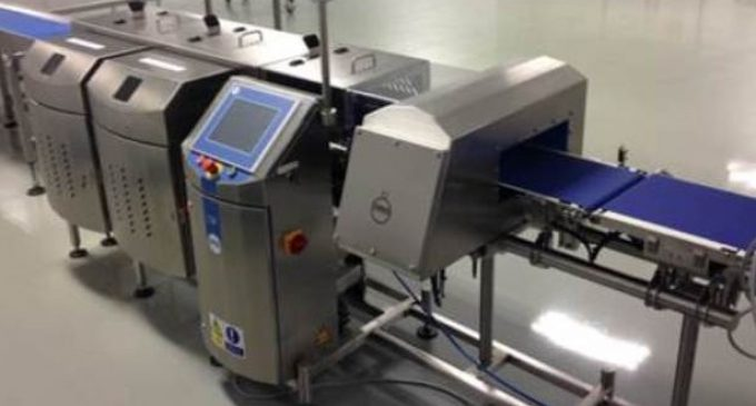 DHL invests in Loma Systems to boost food packaging offering