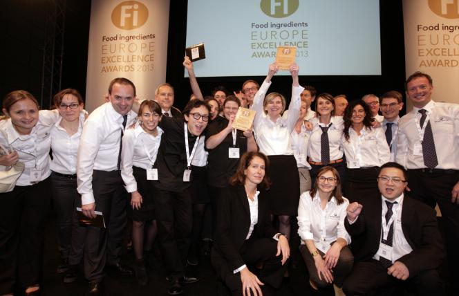 Fi europe awards