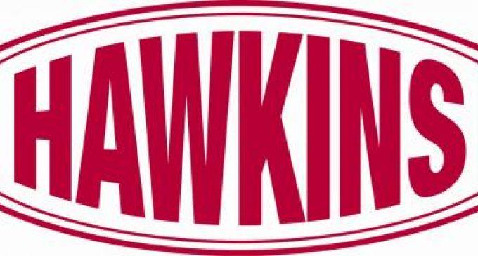 Hawkins, Inc. To Acquire Stauber Performance Ingredients