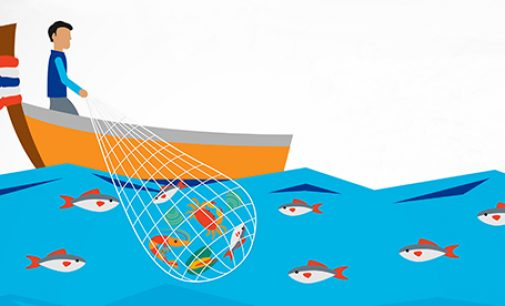 Nestlé Takes Action to Tackle Seafood Supply Chain Abuses