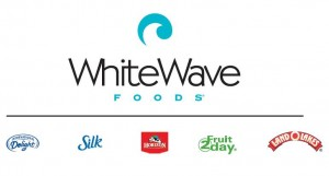 White-Wave-logo1-300x161