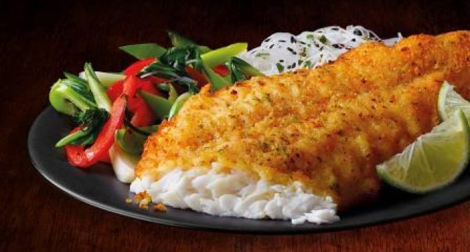 New Strategic Emphasis For Young's Seafood