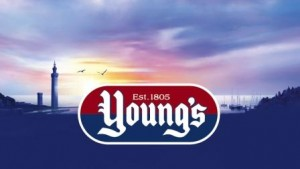 YoungsSeafoodLogoCompressed