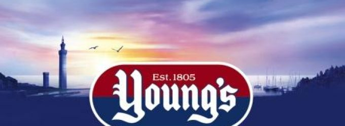 Karro Food Group Acquiring Young's Seafood