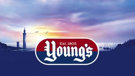 Leadership Change at Young's Seafood