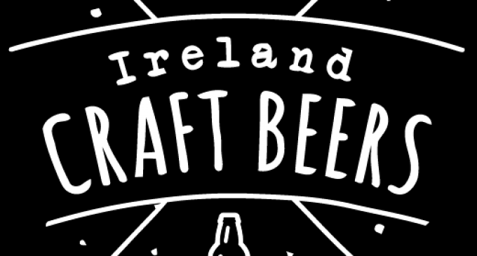 Ireland Craft Beers Ltd set to make Irish craft beer and cider a global brand