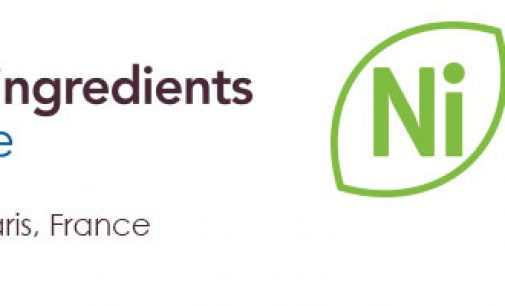 Fi Europe – The world's most important food ingredients tradeshow opens next week in Paris, France