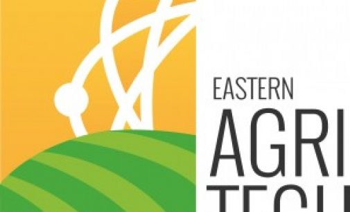 Agri-tech Growth award £10,000 grant for OAL Connected