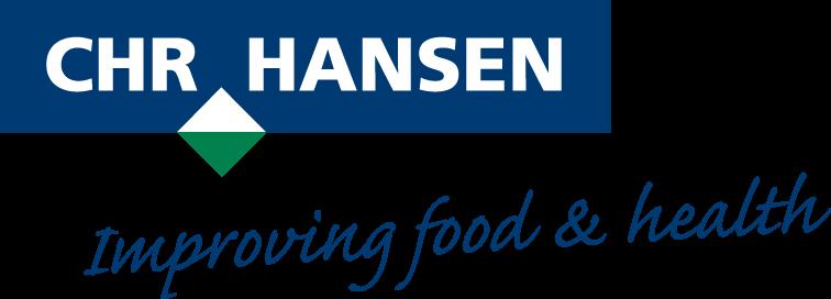 Chr. Hansen Acquires LGG® From Valio