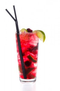 Cocktail_Shutterstock_copyright_Lighthunter