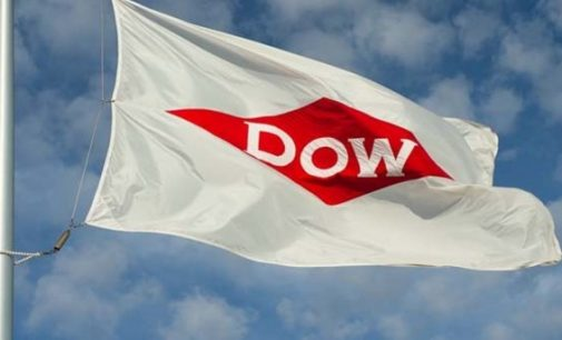 Dow to launch MOR-FREE™ L75-300 High Speed Lamination Adhesive
