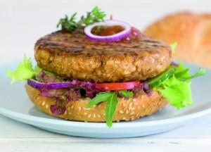GMI_Wheatmeat Burger_300dpi