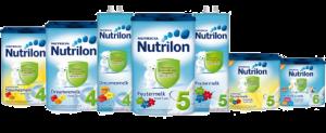 nutrition-baby-milk-Danone-nutrilion