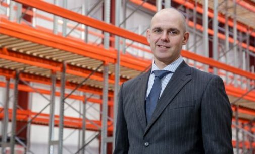 Huhtamaki invests £5m in Northern Ireland facility