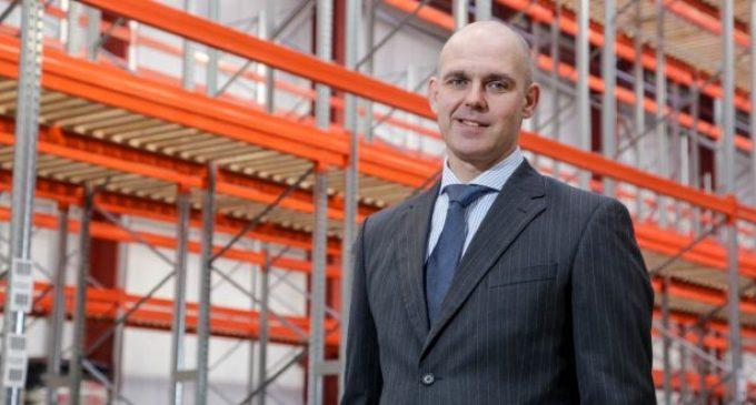 Huhtamaki invests £5m in Northern Ireland facility