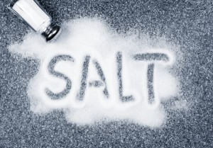 salt-sodium-reduction