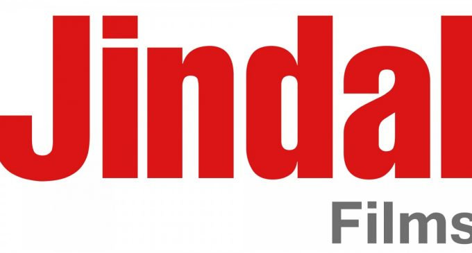 Jindal Films to add new metallizer, BOPP lines