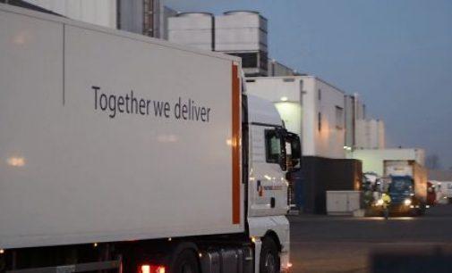 Partner Logistics Looks at the Bigger Picture