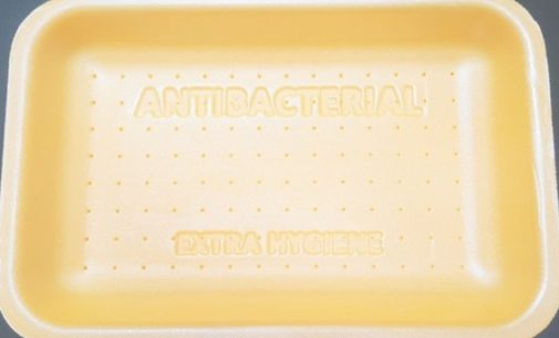 Erze Ambalaj and Parx Plastics partner to create antimicrobial packaging for food