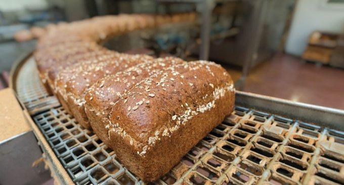 GEM 100 from Corbion Caravan flags vital wheat gluten shortage