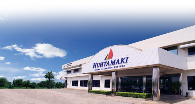 Huhtamaki to acquire Czech flexible packaging manufacturer – Fiomo