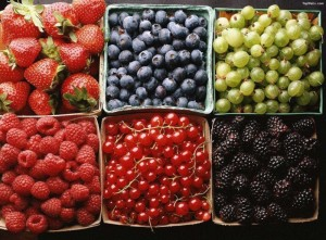 fruit-berries-strawberry