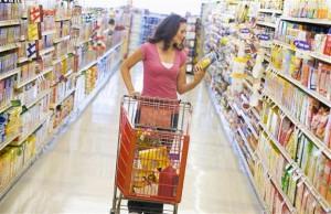 retail-shop-food