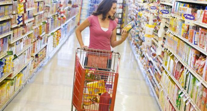 Mintel publishes global packaging trends for 2016