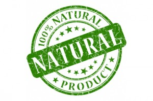 100_natural_product