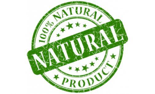 "FDA extends ""natural"" deadline"